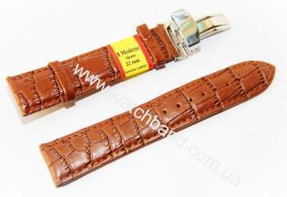Ремешок для часов - 22ммmodk22w2-04