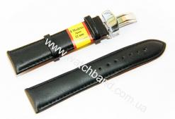 Ремешок для часов - 22мм modk22w1-01