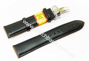 Ремешок для часов - 22ммmodk22w1-01