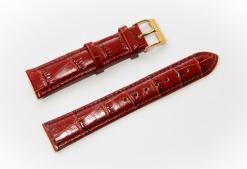 Часовой ремешок br18g2-65