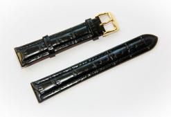 Часовой ремешок br18g1-64
