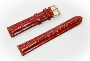 Ремешок для часов BROSbr18g2-66