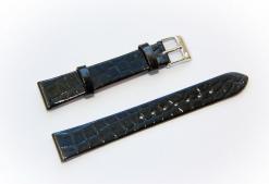 Часовой ремешок br16w1-74