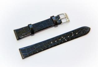 Ремешок для часов BROSbr16w1-74