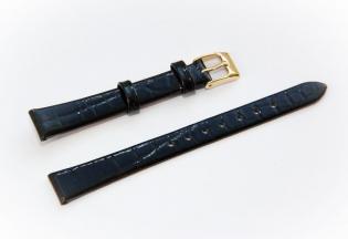 Ремешок для часов BROSbr12g1-81