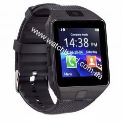 SMART WATCH SMARTIX DZ09