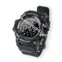 Смарт - часы SMART WATCH EX16 EX16