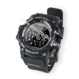 Смарт - часы SMART WATCHEX16