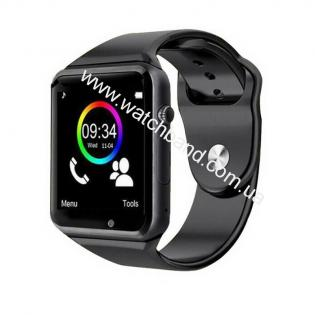 SMART WATCH newXA1