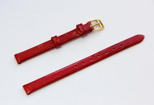 Ремешок для часов BROSbr8g4-79