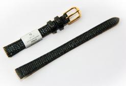 Часовой ремешок min10g1-68