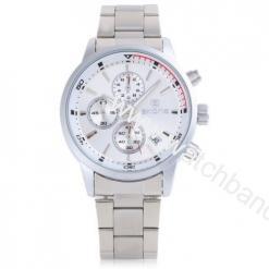 Часы SKONE28 TW020-7390EG-3