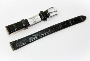 Часовой ремешокmin12w1-56