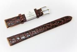 Часовой ремешок min14w2-52