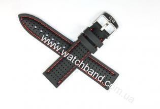 перфорированный ремешок 20 ммBD0030-20R