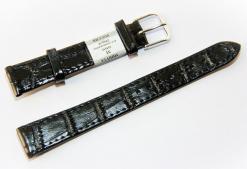 Часовой ремешок min16w1-51
