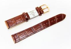 Часовой ремешок min18g2-33