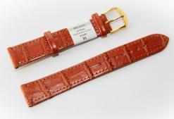 Часовой ремешок min18g2-32
