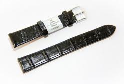 Часовой ремешок min18w1-35