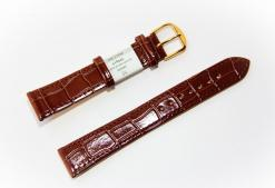 Часовой ремешок min18g2-31