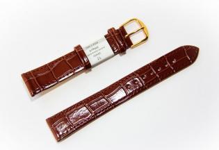 Часовой ремешокmin18g2-31