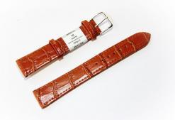 Часовой ремешок min18w2-28