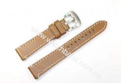 Часовой ремешок brosa18w2-4