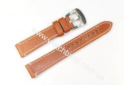 Часовой ремешок brosa18w2-6