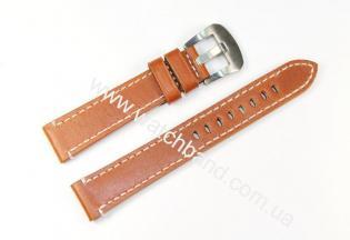 Часовой ремешокbrosa18w2-6