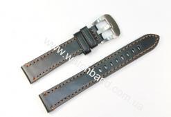 Часовой ремешок brosa18w1-7