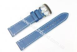 Часовой ремешок brosa20w4-9