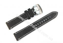 Часовой ремешок brosa20w1-10