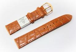Часовой ремешок min20g2-45