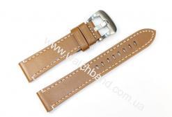 Часовой ремешок brosa20w2-11