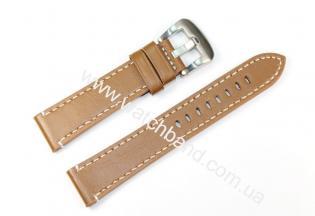 Часовой ремешокbrosa20w2-11