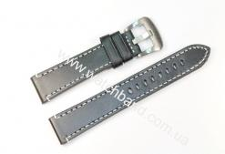 Часовой ремешок brosa20w1-12