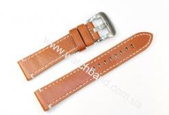 Часовой ремешок brosa20w2-13