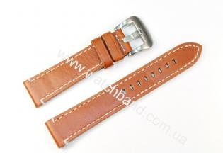 Часовой ремешокbrosa20w2-13