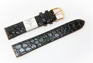 Часовой ремешокmin20g1-47