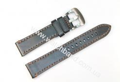 Часовой ремешок brosa20w1-14