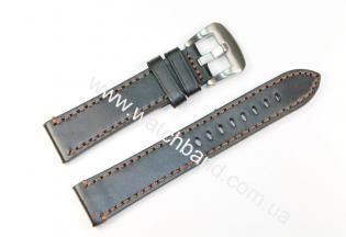 Часовой ремешокbrosa20w1-14
