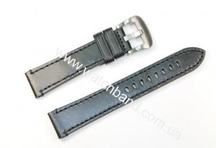 Часовой ремешокbrosa20w1-15