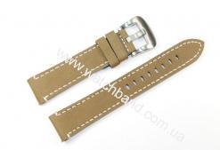 Часовой ремешок brosa20w2-16