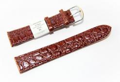 Часовой ремешок min20w2-46