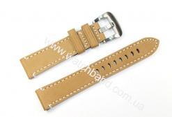 Часовой ремешок brosa20w2-18