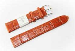 Часовой ремешок min20w2-44
