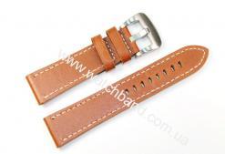 Часовой ремешок brosa22w2-21