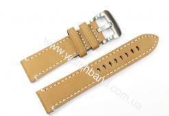 Часовой ремешок brosa22w2-22