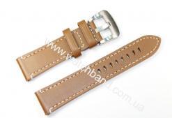 Часовой ремешок brosa22w2-23