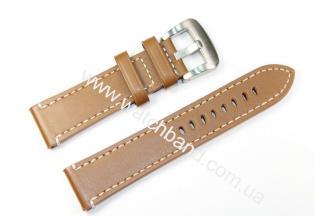 Часовой ремешокbrosa22w2-23